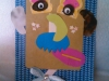 micu - hungary