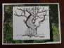 Challenge #4 - Trees