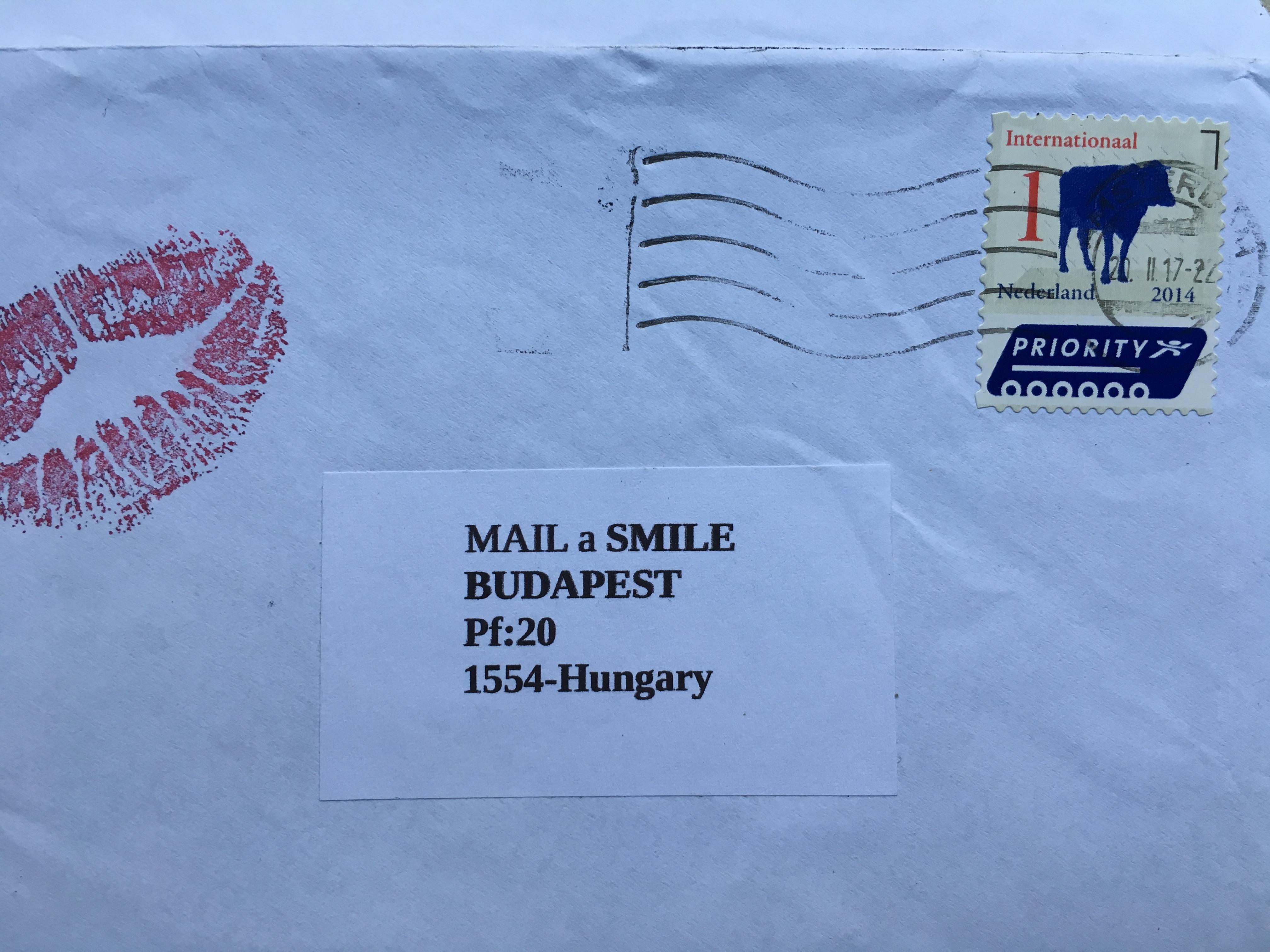 Renee Bouws_stamps