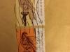 Atrayee Chattopadhyay_stamp