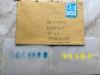 Bruno Cassaglia_stamps