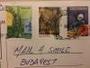 Paulo Lionetti_stamp
