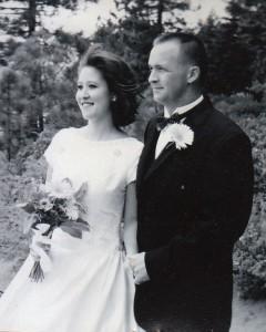 Stephanie-n-Bueford-Wedding